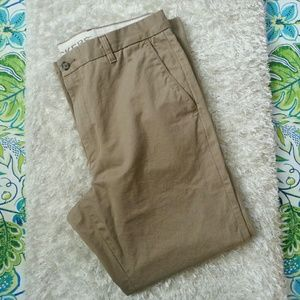 Mens Dockers in Great condition size